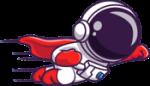 DNSNAUT DNS Propagation Tools Logo 250821
